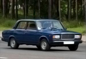 kuzov-vaz2107-min