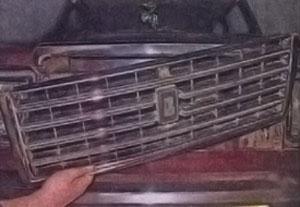 reshetk-radiatora-vaz2107-min