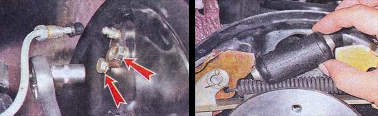 zamena-tormoznogo-cilindra-vaz2107