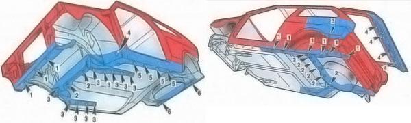 obrabotka-skrytyh-polostei-kuzova-vaz2108-1